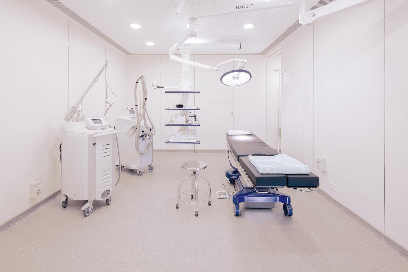 http://pedderclinic.hk/sc/wp-content/uploads/sites/3/facilities-03.jpg