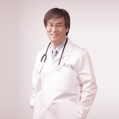http://pedderclinic.hk/sc/wp-content/uploads/sites/3/profile-clement-sw-chiu.jpg