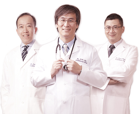 http://pedderclinic.hk/sc/wp-content/uploads/sites/3/specialist-group-1.png