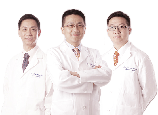 http://pedderclinic.hk/sc/wp-content/uploads/sites/3/specialist-group-3.png