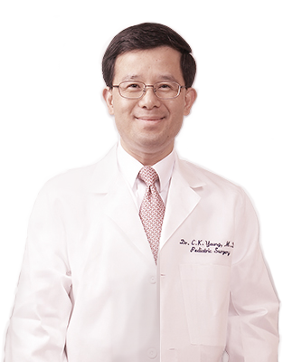 http://pedderclinic.hk/sc/wp-content/uploads/sites/3/specialist-group-5.png