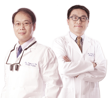http://pedderclinic.hk/sc/wp-content/uploads/sites/3/specialist-group-6.png