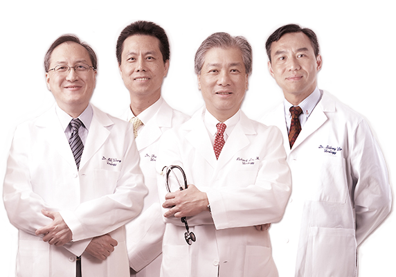 http://pedderclinic.hk/sc/wp-content/uploads/sites/3/specialist-group-7.png