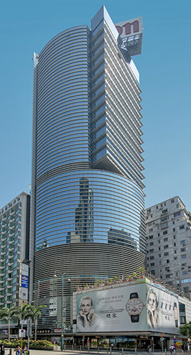 http://pedderclinic.hk/tc/wp-content/uploads/sites/2/location-tst.jpg