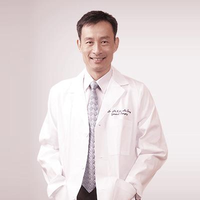 http://pedderclinic.hk/tc/wp-content/uploads/sites/2/profile-ah-kian-ah-chong.jpg