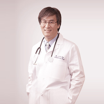 http://pedderclinic.hk/tc/wp-content/uploads/sites/2/profile-clement-sw-chiu.jpg
