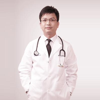 http://pedderclinic.hk/tc/wp-content/uploads/sites/2/profile-peter-hm-tung.jpg