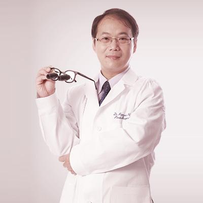 http://pedderclinic.hk/tc/wp-content/uploads/sites/2/profile-raymond-wm-ng.jpg