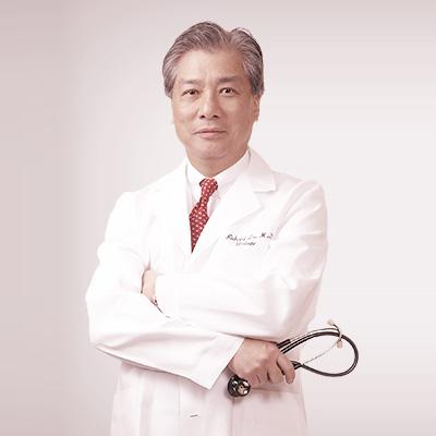 http://pedderclinic.hk/tc/wp-content/uploads/sites/2/profile-richard-k-lo.jpg