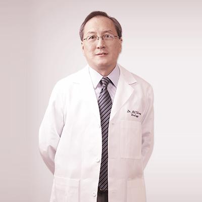 http://pedderclinic.hk/wp-content/uploads/profile-bill-wong.jpg