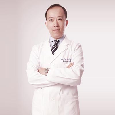 http://pedderclinic.hk/wp-content/uploads/profile-chui-wing-hung.jpg