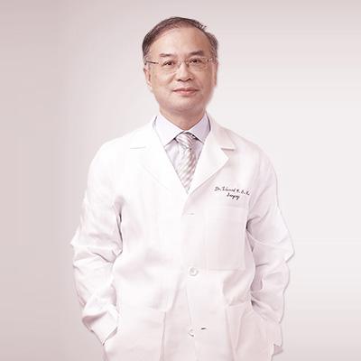 http://pedderclinic.hk/wp-content/uploads/profile-edward-cs-lai.jpg
