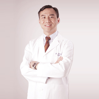 http://pedderclinic.hk/wp-content/uploads/profile-sidney-kh-yip.jpg