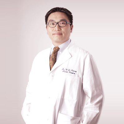 http://pedderclinic.hk/wp-content/uploads/profile-wing-yung-cheung.jpg