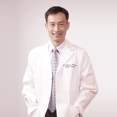 https://pedderclinic.hk/sc/wp-content/uploads/sites/3/profile-ah-kian-ah-chong.jpg