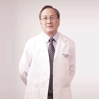 https://pedderclinic.hk/sc/wp-content/uploads/sites/3/profile-bill-wong.jpg
