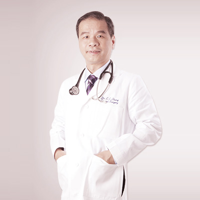 https://pedderclinic.hk/sc/wp-content/uploads/sites/3/profile-cliff-cc-chung.jpg
