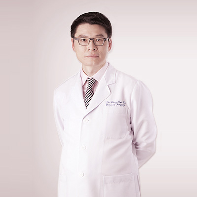 https://pedderclinic.hk/sc/wp-content/uploads/sites/3/profile-hung-wai-ka.jpg
