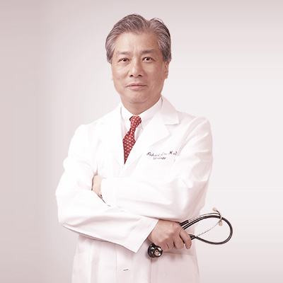 https://pedderclinic.hk/sc/wp-content/uploads/sites/3/profile-richard-k-lo.jpg