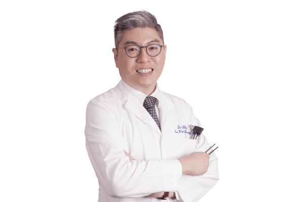 https://pedderclinic.hk/sc/wp-content/uploads/sites/3/specialist-group-1904.png