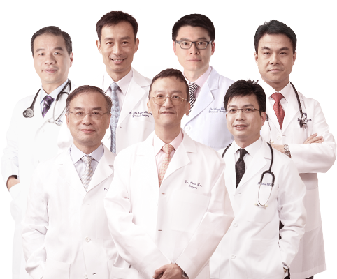 https://pedderclinic.hk/sc/wp-content/uploads/sites/3/specialist-group-2-1.png