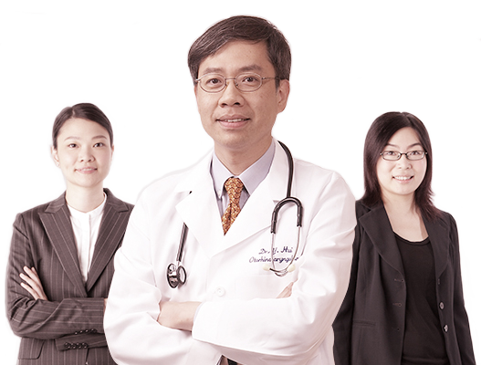 https://pedderclinic.hk/sc/wp-content/uploads/sites/3/specialist-group-4.png