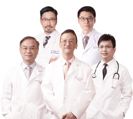 https://pedderclinic.hk/sc/wp-content/uploads/sites/3/specialist-group-general-surgery-1808.png