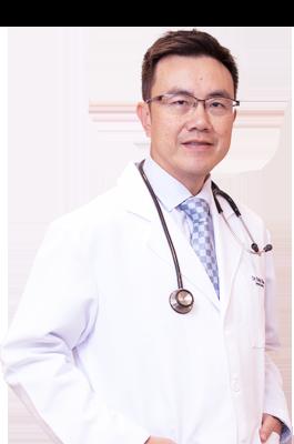 https://pedderclinic.hk/sc/wp-content/uploads/sites/3/specialist-group-internal-medicine-1901.png