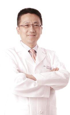 https://pedderclinic.hk/sc/wp-content/uploads/sites/3/specialist-group-neurosurgery-1812.png