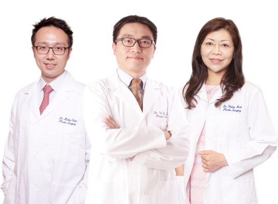 https://pedderclinic.hk/sc/wp-content/uploads/sites/3/specialist-group-plastic-surgery-1809.png