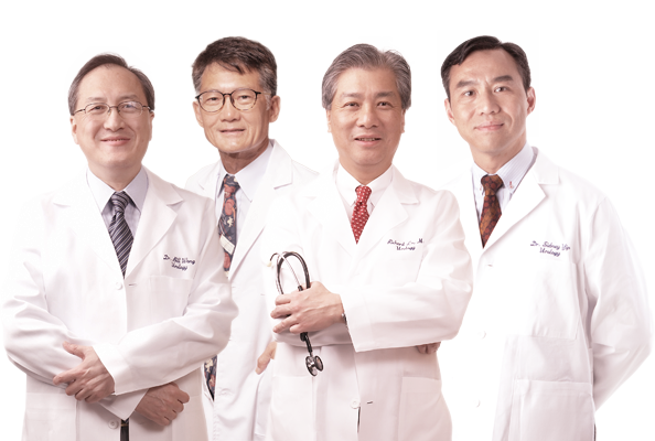 https://pedderclinic.hk/sc/wp-content/uploads/sites/3/specialist-group-urology-1808.png