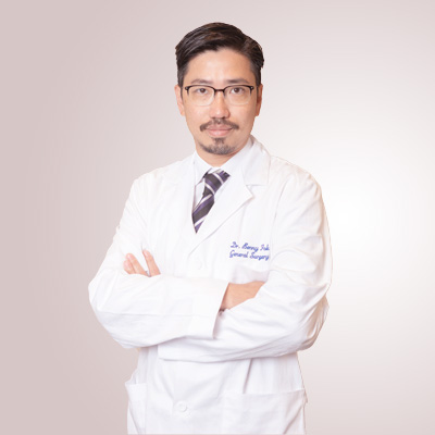 https://pedderclinic.hk/tc/wp-content/uploads/sites/2/profile-benny-fok.jpg