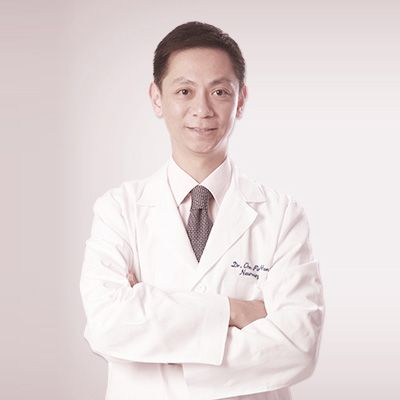 https://pedderclinic.hk/tc/wp-content/uploads/sites/2/profile-chan-ping-hon-johnny.jpg