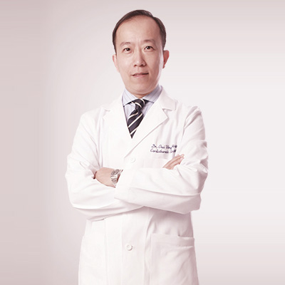 https://pedderclinic.hk/tc/wp-content/uploads/sites/2/profile-chui-wing-hung.jpg