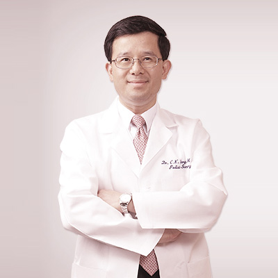 https://pedderclinic.hk/tc/wp-content/uploads/sites/2/profile-ck-yeung.jpg