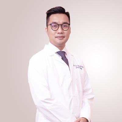 https://pedderclinic.hk/tc/wp-content/uploads/sites/2/profile-derek-mk-lee.jpg