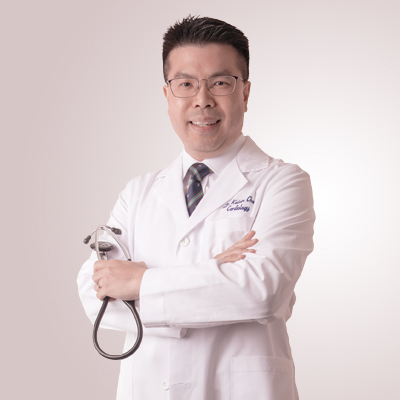 https://pedderclinic.hk/tc/wp-content/uploads/sites/2/profile-dr-kelvin-kw-chan.jpg
