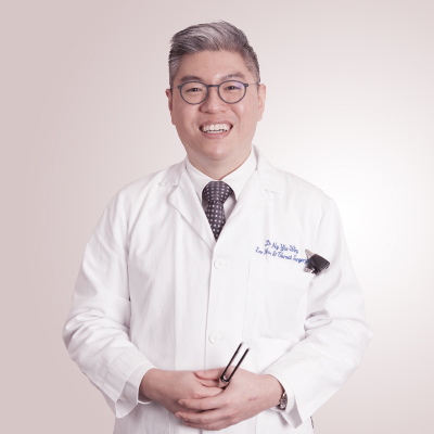 https://pedderclinic.hk/tc/wp-content/uploads/sites/2/profile-dr-ng-yiu-wing.jpg