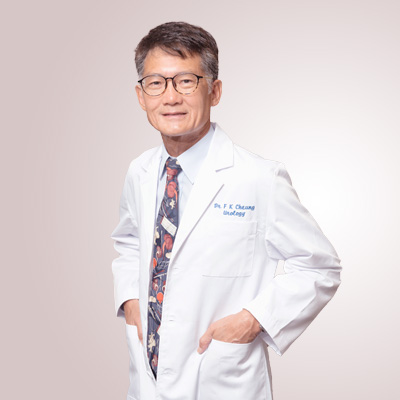 https://pedderclinic.hk/tc/wp-content/uploads/sites/2/profile-f-k-cheung.jpg
