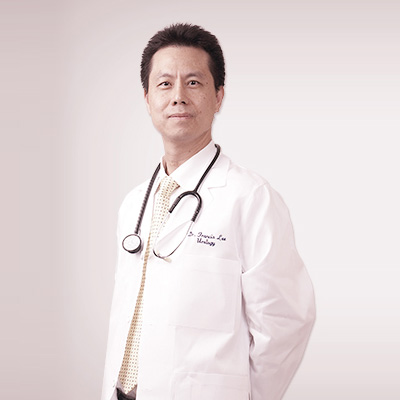 https://pedderclinic.hk/tc/wp-content/uploads/sites/2/profile-francis-lee.jpg