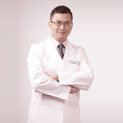 https://pedderclinic.hk/tc/wp-content/uploads/sites/2/profile-henry-hc-cheung.jpg