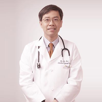 https://pedderclinic.hk/tc/wp-content/uploads/sites/2/profile-hui-yau.jpg