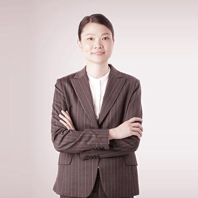 https://pedderclinic.hk/tc/wp-content/uploads/sites/2/profile-joyce-wy-au.jpg