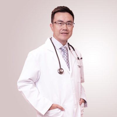 https://pedderclinic.hk/tc/wp-content/uploads/sites/2/profile-patrick-yw-shum.jpg