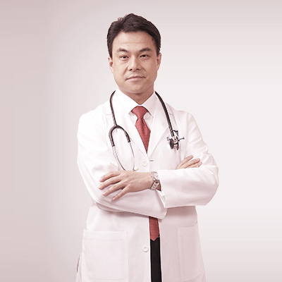 https://pedderclinic.hk/tc/wp-content/uploads/sites/2/profile-samuel-py-kwok.jpg
