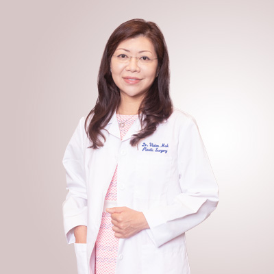 https://pedderclinic.hk/tc/wp-content/uploads/sites/2/profile-vivian-mak.jpg