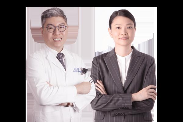 https://pedderclinic.hk/tc/wp-content/uploads/sites/2/specialist-group-otorhinolaryngology-2001.png