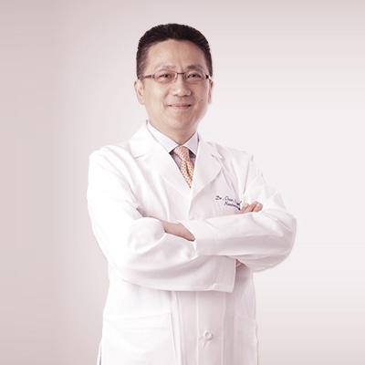 https://pedderclinic.hk/wp-content/uploads/profile-chan-kwan-hon.jpg