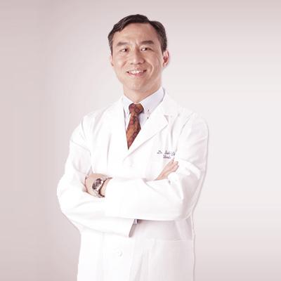 https://pedderclinic.hk/wp-content/uploads/profile-sidney-kh-yip.jpg