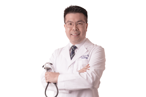 https://pedderclinic.hk/wp-content/uploads/specialist-group-cardiology-2001.png